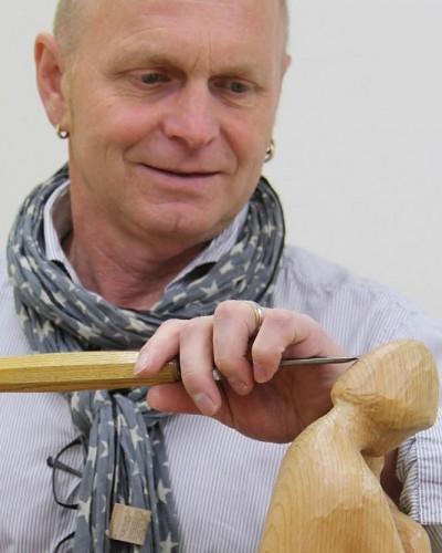 Bernhard Gößmann-Schmitt