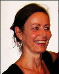 Sabine Lamping, Klassisches Ballett