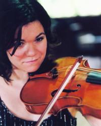 Regine_Brand, Viola
