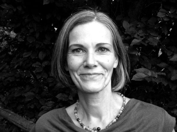 Thea Kessler